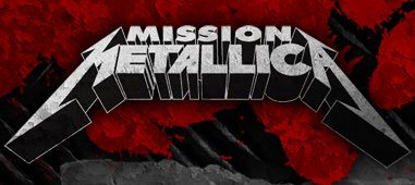 Mission Metallica