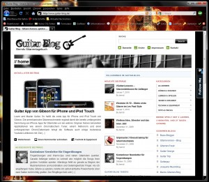 guitar-blog-persona-firefox